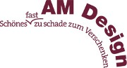 AM-Design Floristik GmbH